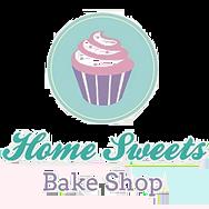 Home Sweets Bake Shop